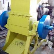 Mesin Penggiling Kertas Murah Tipe KMB 5 Kapasitas 500 Kg/Jam
