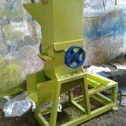 Mesin Penghancur Plastik Tipe KMB 05 Kapsitas 50 Kg Per Jam (20918471) di Kab. Pesawaran