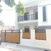Rumah 2 Lantai Ready Stock Di Jatiasih Bekasi (20918763) di Kota Bekasi