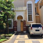 Rumah Murah Cluster Alicante Barat Gading Serpong (20918775) di Kota Tangerang