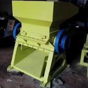 Mesin Penghancur Plastik Type 3 Kapasitas 300 Kg Per Jam (20919023) di Kota Sibolga