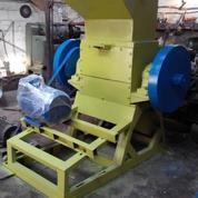 Mesin Penghancur Plastik Type KMB 5 Kapasitas 500 Kg/Jam (20919119) di Kota Sibolga