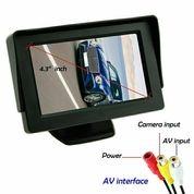 LCD MONITOR 4.3 Inch (20921195) di Kab. Wonogiri