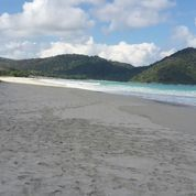 Tanah Tepi Pantai Selong Belanak Lombok (20922127) di Kota Mataram