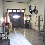 Rumah Tanjung Duren Berbentuk Ruko