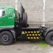 Truk Tronton Tractor Head Surabaya (20926203) di Kota Surabaya