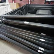 Bed Liner ( Pelapis Bak) Buat Semua Mobil Pick Up (20928863) di Kab. Bima