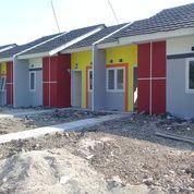 Rumah Subsidi Langsung Huni Di Karawang Barat