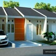 Rumah Bersubsidi Di Cikarang Utara Dekat Kawasan Industri Cikarang (20929355) di Kab. Bekasi
