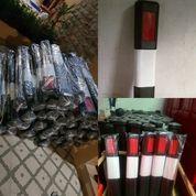 Patok Deliniator Plastik (20929575) di Kab. Sarolangun