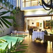 Villa Luxury Dikawasan Kerobokan Dekat Umalas Cafe Moka Canggu Kuta Utara (20929943) di Kota Denpasar
