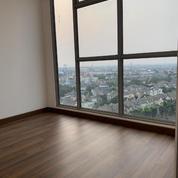 Midtown Residence Serpong Tower Avery (20931299) di Kota Tangerang