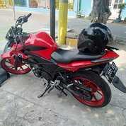 Honda Cbr 150 2015 (20932331) di Kota Tangerang