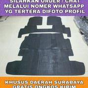 Karpet Karet All Grand Great New Avanza Xenia (20932771) di Kota Surabaya