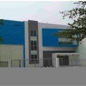 Gudang Primary Di Kawasan Industri Jababeka Cikarang Bekasi (20933379) di Kota Bekasi