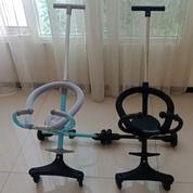 Stroller Trike Roda 4 Baru (20933683) di Kota Malang