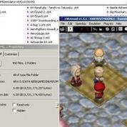 DVD Nintendo 64(N64) games [Super Complete (400 roms_0-Z)] (2093455) di Kota Samarinda