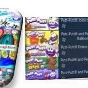 DVD Putt - Putt Games Collection(PC)-Completed Series++ (2093473) di Kota Samarinda