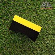 Semir Ban Applicator (Busa Untuk Semir Ban) /Tyre Applicator Foam Pad