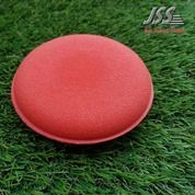 Wax Hand Pad / Applicator Pad