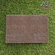 3 M Scotch Brite Ultra Fine Hand Pad 7448 (20935835) di Kota Semarang