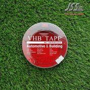 3 M Double Tape VHB Ukuran 24 Mm X 4,5 M (20935983) di Kota Semarang