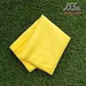 Microfiber Cloth / Lap Microfiber Ukuran 40 X 40 Cm (20936079) di Kota Semarang