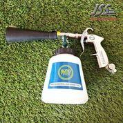 Tornado Gun / Tornador Gun (Cleaning) (20936231) di Kota Semarang