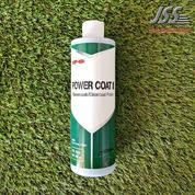 IPO Power Coat II Basecoat/Clearcoat Finish 7025 Isi 500 Ml