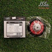 Shinemate FlexEdge Backing Plate 5 Inch M14