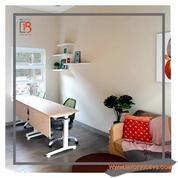 Sewa Kantor Bandung Gedung Baru Dekat PVJ Dan Setiabudi
