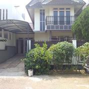 Villa Permata @Lippo Village Karawaci (LT 200 M2) (20939059) di Kota Jakarta Utara