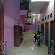 Rumah Kost Strategis Dan Menguntungkan Di Margonda Raya Depok (20939519) di Kota Depok