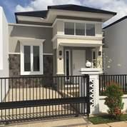 Rumah Murah Cluster Mewah Bekasi Jatimulya Modern Keren Strategis (20940499) di Kab. Bandung Barat