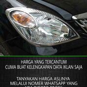 Garnis /Garnish / Lis / List Headlamp Lampu Depan Avanza Xenia Vvti (20941375) di Kota Surabaya