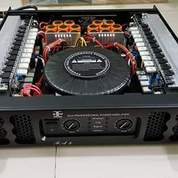 POWER AMPLIFIER RDW F4 ORIGINAL (20941387) di Kota Sukabumi