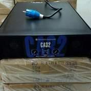 Power Amplifier Ca 32 Ori (20941499) di Kota Bogor
