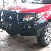 Bamper Triton Model ARB (20942263) di Kota Jakarta Pusat