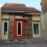 Rumah Murah Bekasi Tambun Selatan Modern Keren Strategis (20942483) di Kab. Bandung Barat