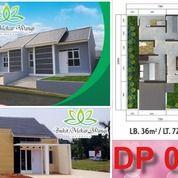 BUKIT MEKAR WANGI Dan CINNAMON HILLS (20942675) di Kota Bogor