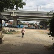 Tanah Strategis Di Mainroad Kalimalang Cocok Untuk Kantor Atau Ruko (20944471) di Kota Jakarta Timur