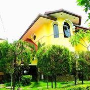 Rumah Dalam Perumahan Dekat JEC Dan Gembira Loka (20945531) di Kota Yogyakarta