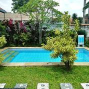 Rumah Guest House Luas 1000 Meter Jogja Kota (20945647) di Kota Yogyakarta