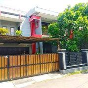 Rumah Mewah Timoho Kota Luas 350 Meter (20946095) di Kota Yogyakarta