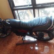 Yamaha Rx100 Jember (20948503) di Kab. Jember
