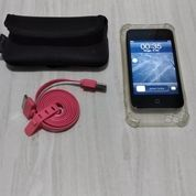 Apple IPod Touch Gen 4 32gb (20951435) di Kota Medan
