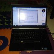 Dell Latitude E6430s Core I5 (20952299) di Kota Surabaya