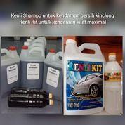 Sampo Cuci Mobil Dan Pengkilat Doorsmeer