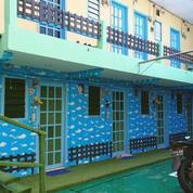 Rumah Kost Murah Full Furnish Jakarta Pusat Super Strategis (20955691) di Kab. Bandung Barat