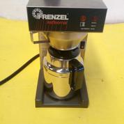 Coffee Maker Franzel (20959383) di Kota Bogor